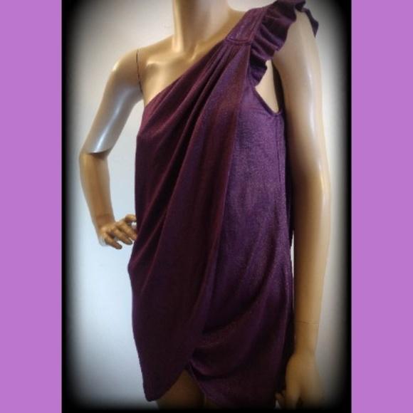 82e7a45c0ed Marc By Marc Jacobs Dresses